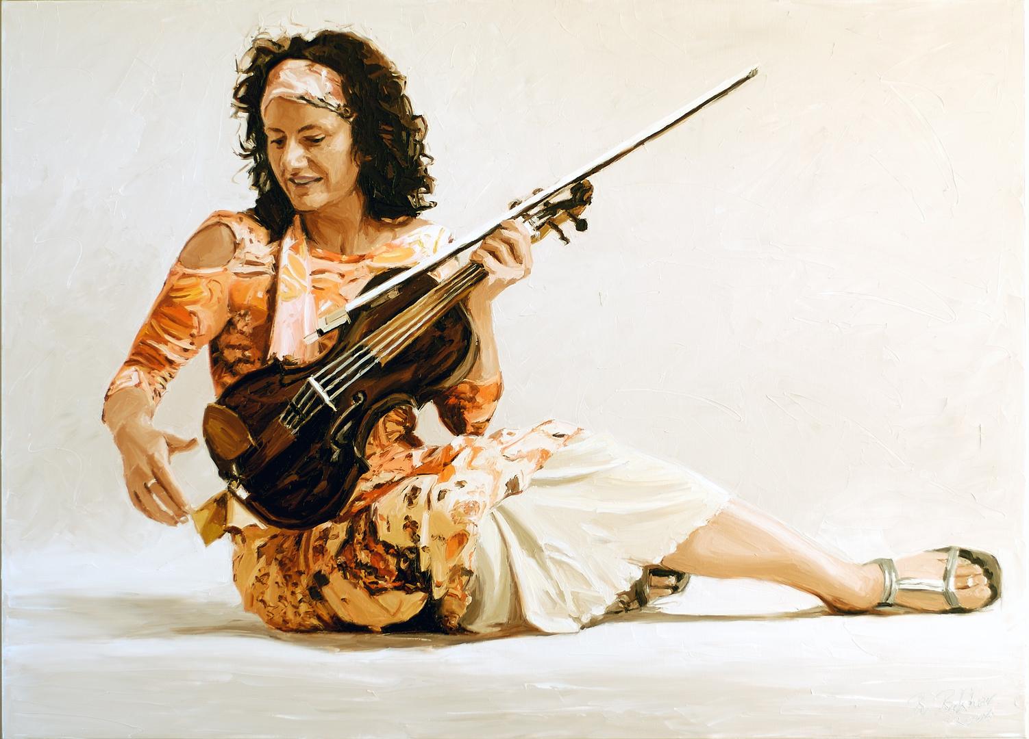 musical sterren vrouwen